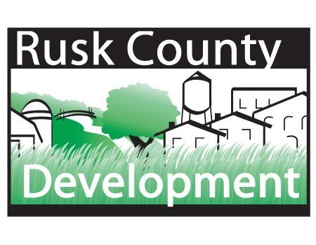 <a class=&quot;wonderplugin-gridgallery-posttitle-link&quot; href=&quot;http://emgraphics.net/rusk-county-logos/&quot;>Rusk County Logos</a>