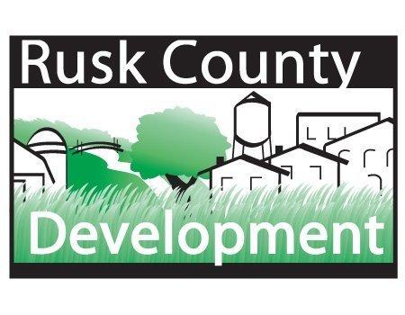 <a class=&quot;wonderplugin-gridgallery-posttitle-link&quot; href=&quot;https://emgraphics.net/rusk-county-logos/&quot;>Rusk County Logos</a>