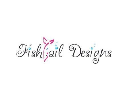 <a class=&quot;wonderplugin-gridgallery-posttitle-link&quot; href=&quot;http://emgraphics.net/fish-tail-designs/&quot;>Fish Tail Designs</a>