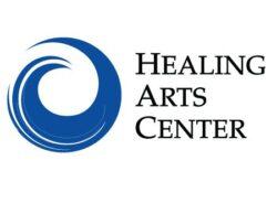 Healing Arts Madison