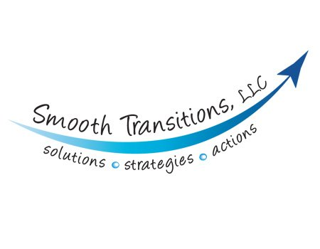 <a class=&quot;wonderplugin-gridgallery-posttitle-link&quot; href=&quot;http://emgraphics.net/smooth-transitions-logo/&quot;>Smooth Transitions</a>
