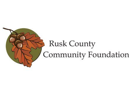 Rusk County Community Foundation