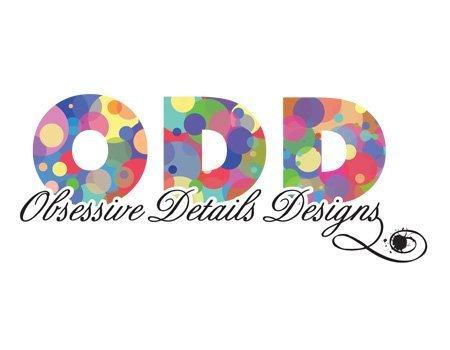 <a class=&quot;wonderplugin-gridgallery-posttitle-link&quot; href=&quot;https://emgraphics.net/obsessive-details-designs-odd/&quot;>Obsessive Details Designs - ODD</a>