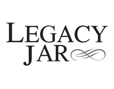 Legacy Jar