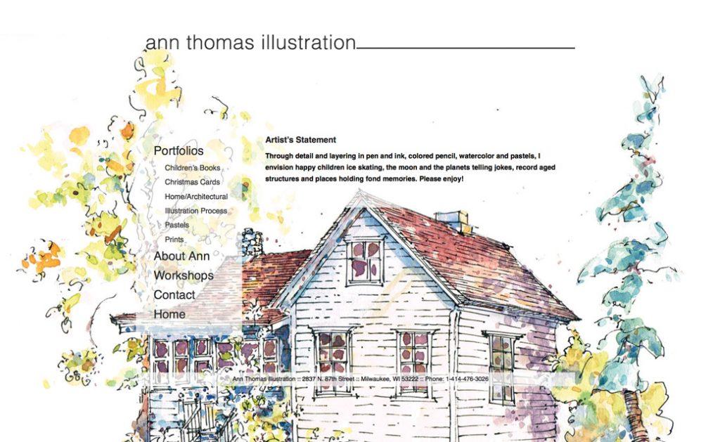 <a class=&quot;wonderplugin-gridgallery-posttitle-link&quot; href=&quot;http://emgraphics.net/ann-thomas-illustration/&quot;>Ann Thomas Illustration</a>