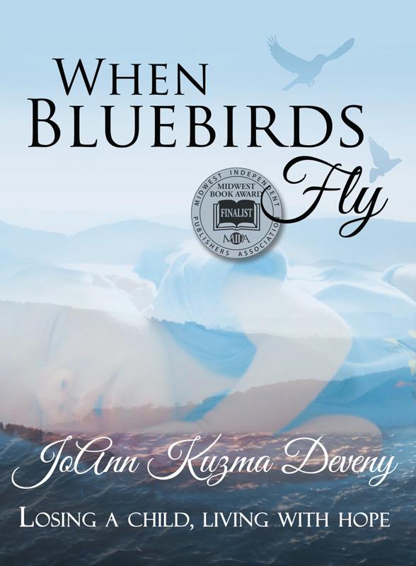 <a class=&quot;wonderplugin-gridgallery-posttitle-link&quot; href=&quot;http://emgraphics.net/when-bluebirds-fly/&quot;>When Bluebirds Fly</a>