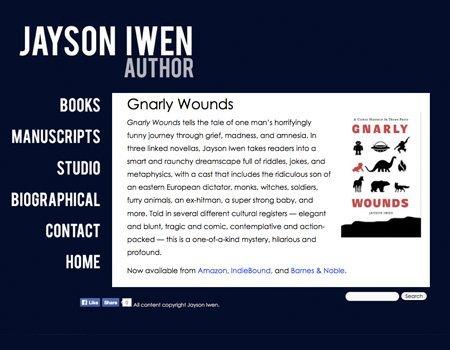 <a class=&quot;wonderplugin-gridgallery-posttitle-link&quot; href=&quot;http://emgraphics.net/jayson-iwen/&quot;>Jayson Iwen</a>