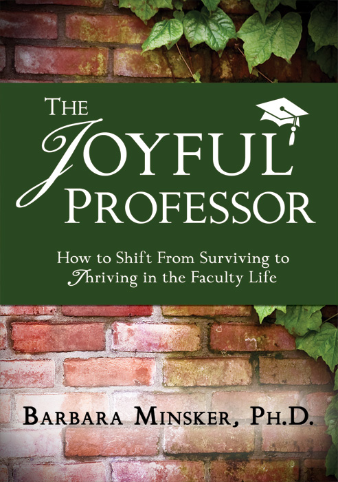<a class=&quot;wonderplugin-gridgallery-posttitle-link&quot; href=&quot;http://emgraphics.net/the-joyful-professor/&quot;>The Joyful Professor</a>