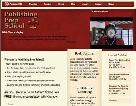 <a class=&quot;wonderplugin-gridgallery-posttitle-link&quot; href=&quot;https://emgraphics.net/publishing-prep-school/&quot;>Publishing Prep School</a>