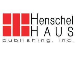 HenschelHAUS