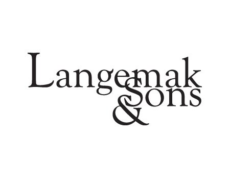 langemak and sons