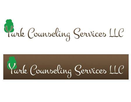 yurk logo