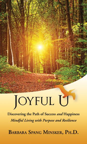 Joyful U