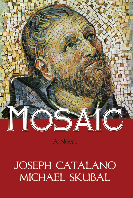 <a class=&quot;wonderplugin-gridgallery-posttitle-link&quot; href=&quot;http://emgraphics.net/mosaic/&quot;>Mosaic</a>