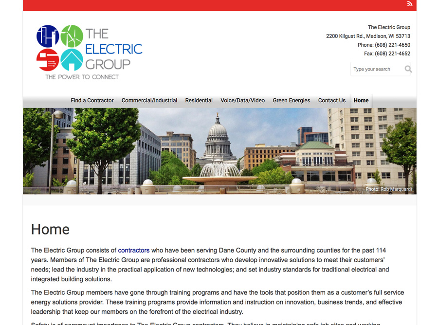 <a class=&quot;wonderplugin-gridgallery-posttitle-link&quot; href=&quot;http://emgraphics.net/the-electric-group/&quot;>The Electric Group</a>