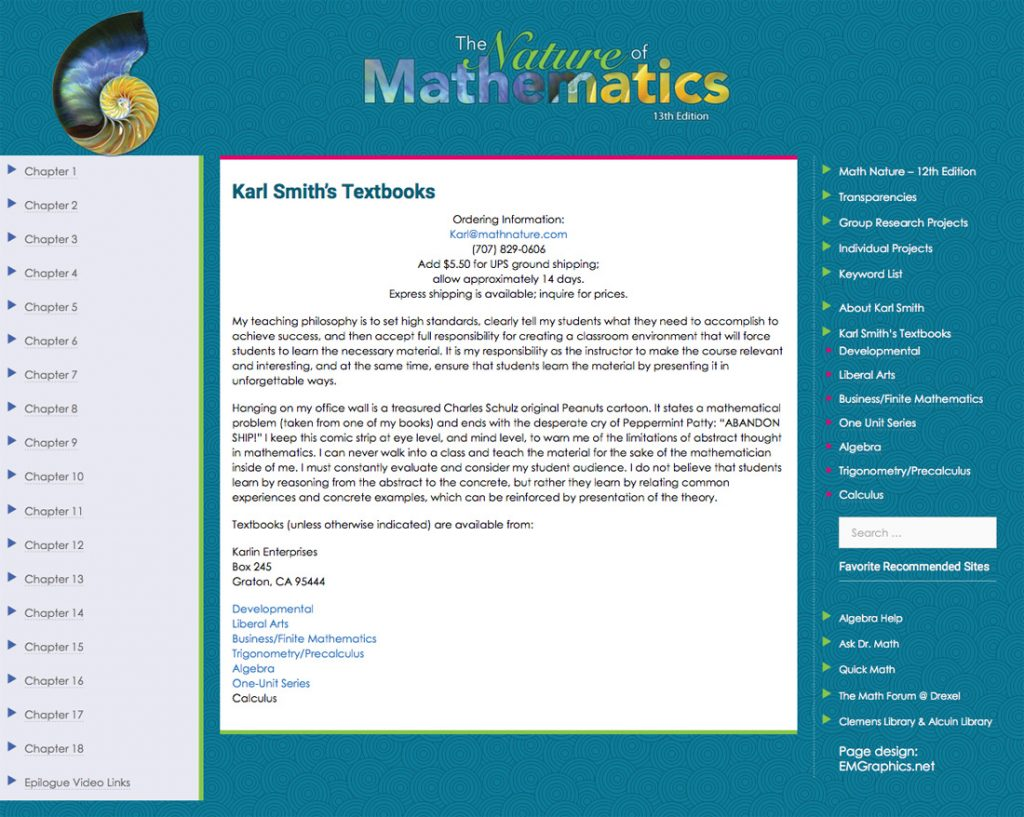 <a class=&quot;wonderplugin-gridgallery-posttitle-link&quot; href=&quot;http://emgraphics.net/the-nature-of-mathematics/&quot;>The Nature of Mathematics</a>