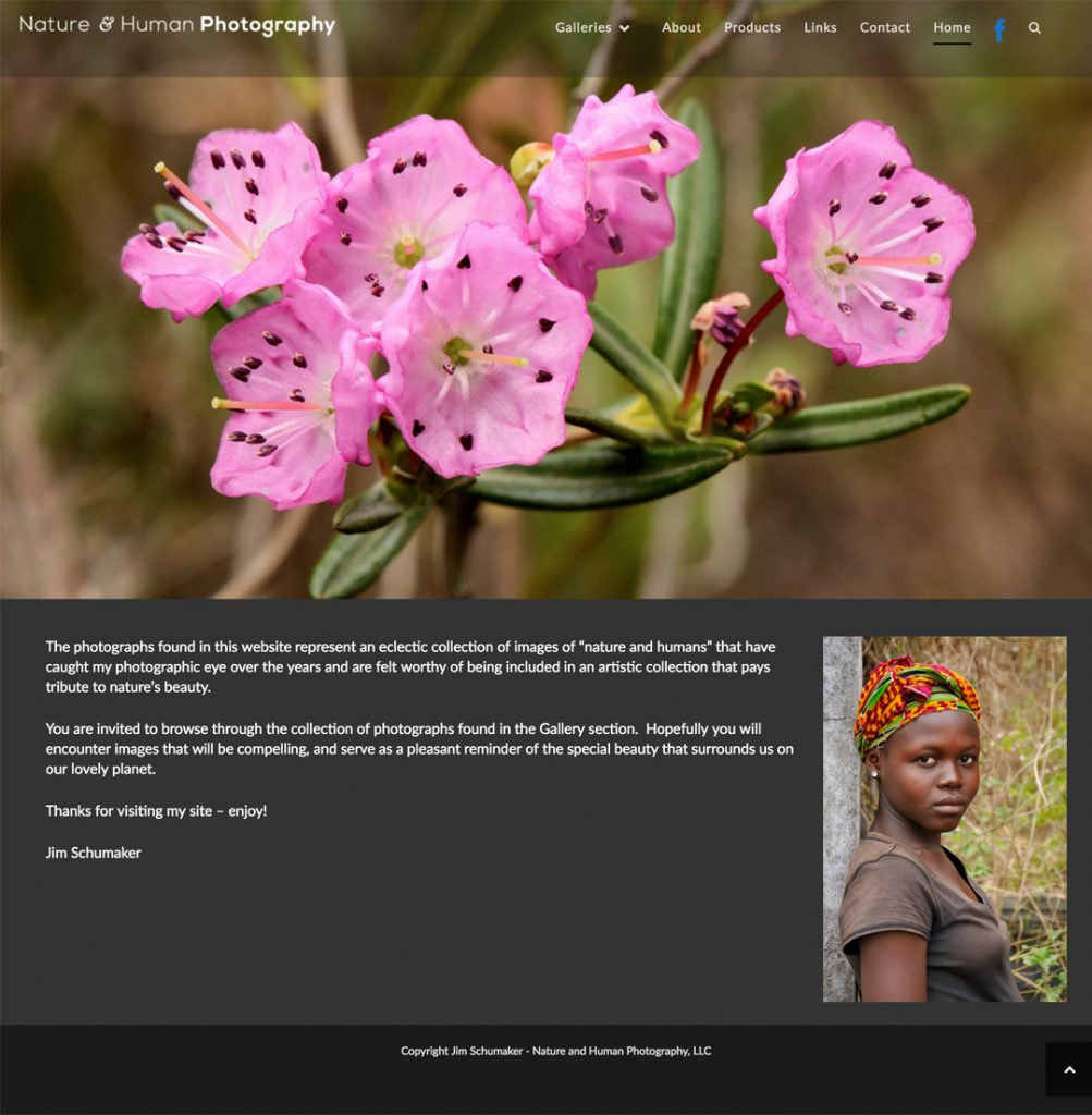 <a class=&quot;wonderplugin-gridgallery-posttitle-link&quot; href=&quot;http://emgraphics.net/nature-and-human-photography/&quot;>Nature and Human Photography</a>