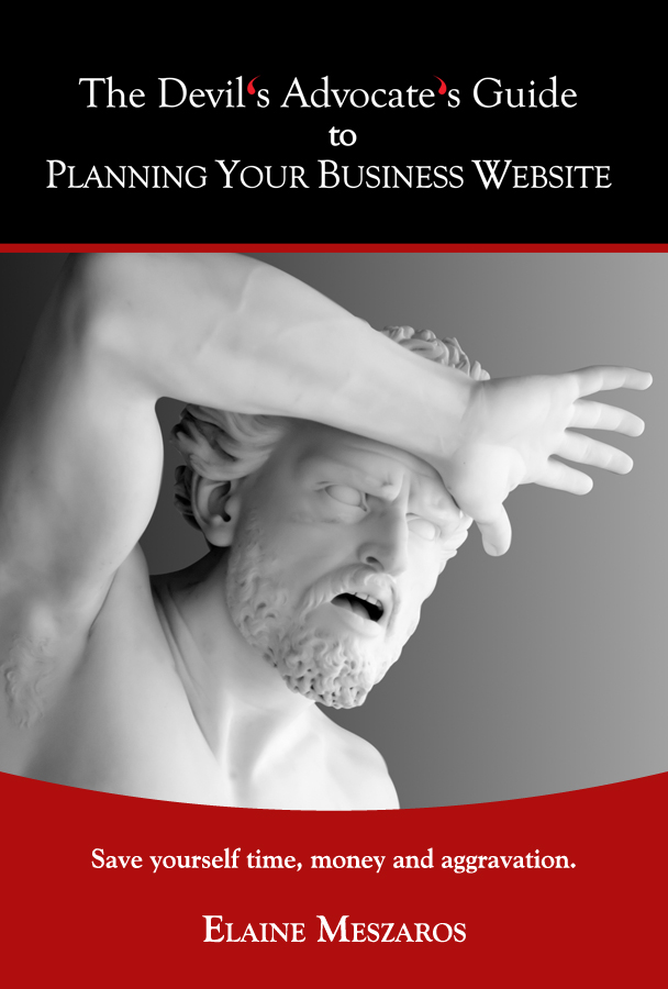 <a class=&quot;wonderplugin-gridgallery-posttitle-link&quot; href=&quot;http://emgraphics.net/the-devils-advocates-guide-to-planning-your-business-website/&quot;>The Devil's Advocate's Guide to Planning Your Business Website</a>
