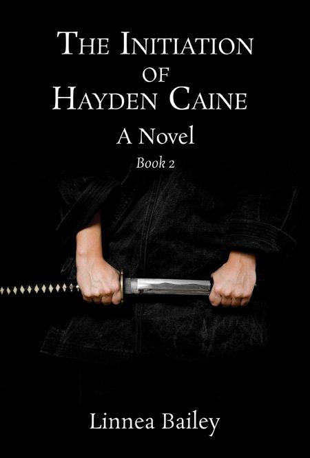 <a class=&quot;wonderplugin-gridgallery-posttitle-link&quot; href=&quot;http://emgraphics.net/initiation-of-hayden-caine-book-2/&quot;>Initiation of Hayden Caine: Book 2</a>