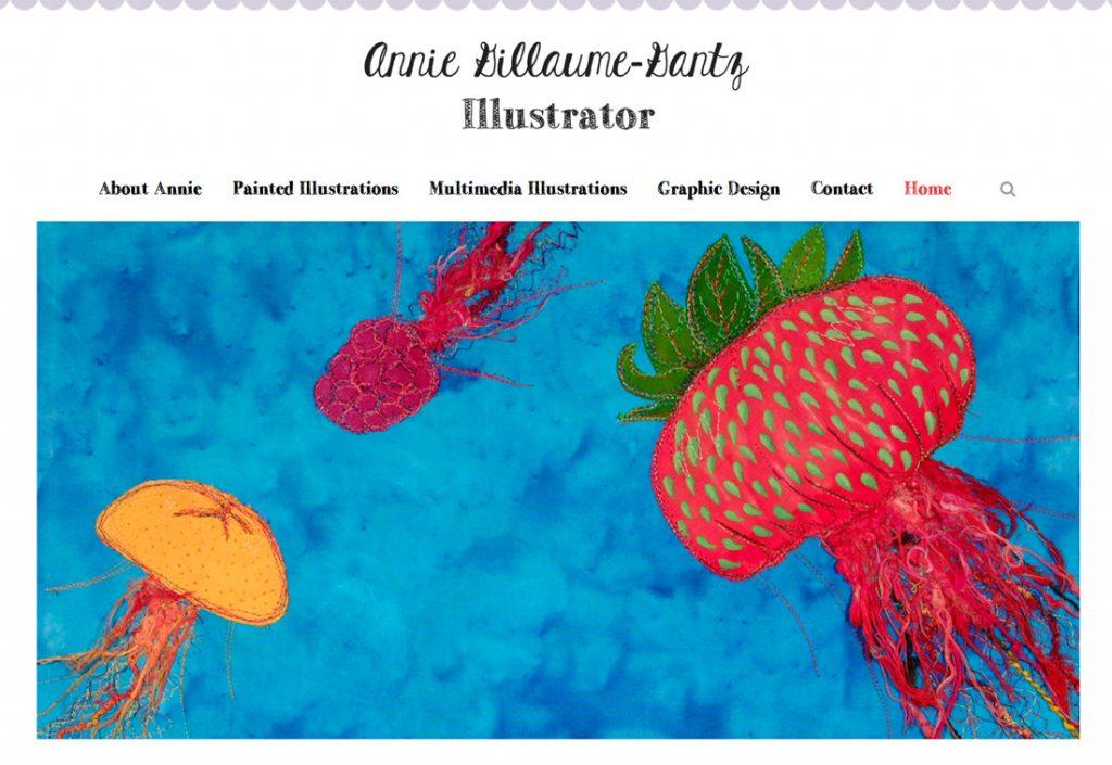 <a class=&quot;wonderplugin-gridgallery-posttitle-link&quot; href=&quot;https://emgraphics.net/annie-gillaume-gantz/&quot;>Annie Gillaume-Gantz</a>