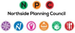 Northside Planning Council Logos