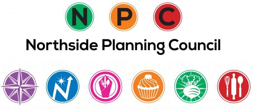 <a class=&quot;wonderplugin-gridgallery-posttitle-link&quot; href=&quot;https://emgraphics.net/northside-planning-council/&quot;>Northside Planning Council Logos</a>