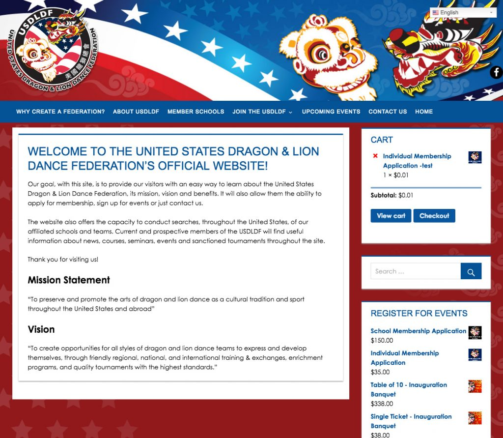 <a class=&quot;wonderplugin-gridgallery-posttitle-link&quot; href=&quot;https://emgraphics.net/us-lion-and-dragon-dance-federation/&quot;>US Lion and Dragon Dance Federation</a>
