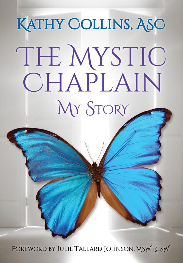 <a class=&quot;wonderplugin-gridgallery-posttitle-link&quot; href=&quot;https://emgraphics.net/the-mystic-chaplain-my-story/&quot;>The Mystic Chaplain - My Story</a>